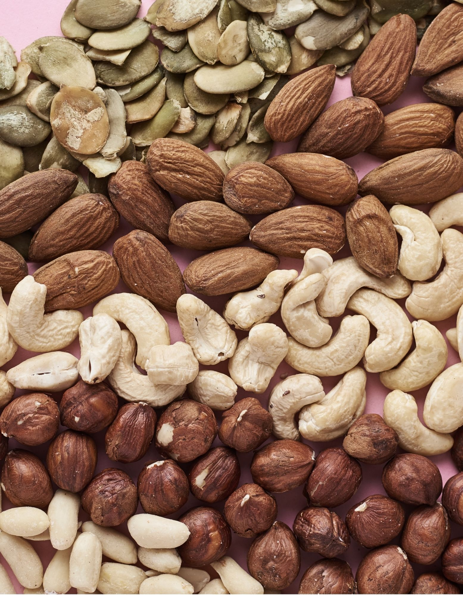 8 Foods That Help Fight Muscle Cramps