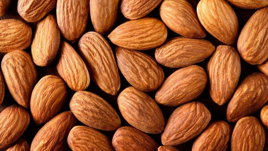 20 Foods That Will Make You Gain Weight Fast 4